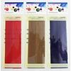Pika Pika Japan Magic tape for sawing color asst : PB
