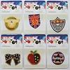 Pika Pika Japan Name patch 1p : PB