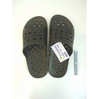 Men's sandals BK : PB