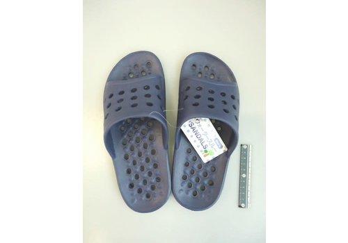 Men's sandals NV : PB