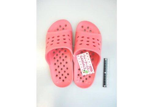 Women's sandals PK : PB