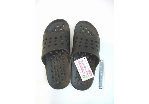 Women's sandals BK : PB