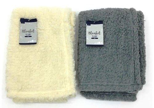 Boa blanket 70 x 50cm