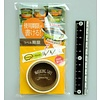 Pika Pika Japan Masking tape label expire date