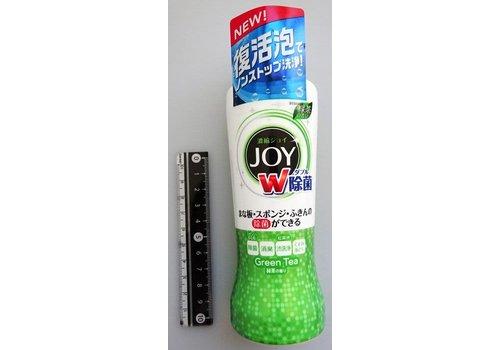 Anti-bacterial dish soap (green tea)190ml