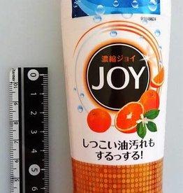 Pika Pika Japan Sterilization Joy orange 190ml