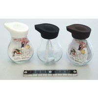 CC one push soy sauce dispenser S