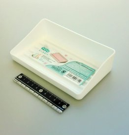 Pika Pika Japan Bron soft mini tray