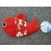 Pika Pika Japan Happy pouch