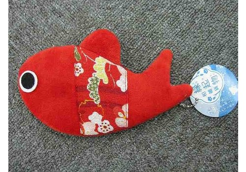 Pouch(fish)