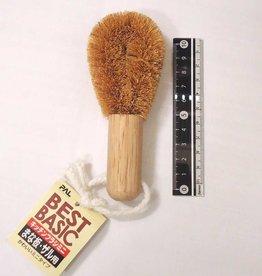 Pika Pika Japan Kitchen brush S
