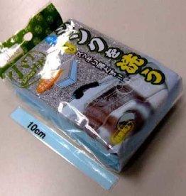 Pika Pika Japan Sink washing sponge