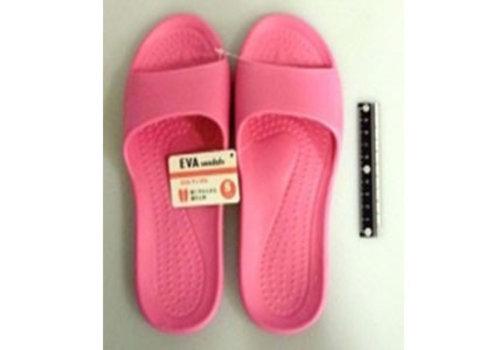 EVA sandals S pink : PB