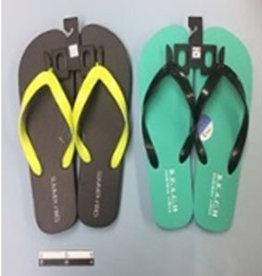 Pika Pika Japan Beach sandals L simple : PB