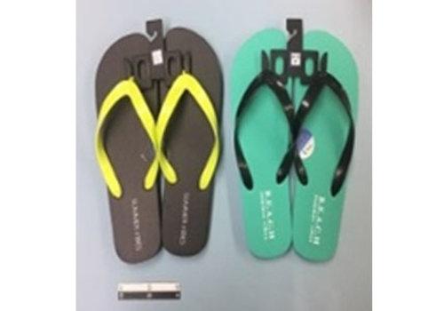 Beach sandals L simple : PB