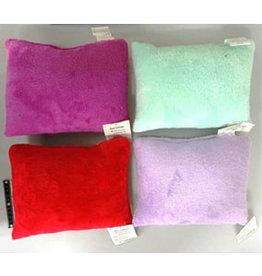 Pika Pika Japan Boa cushion pop color