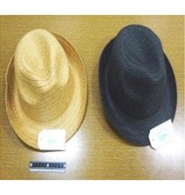 Pika Pika Japan Lace hat soft hat : PB