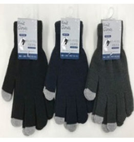 Pika Pika Japan Stretch gloves plain smartphone available