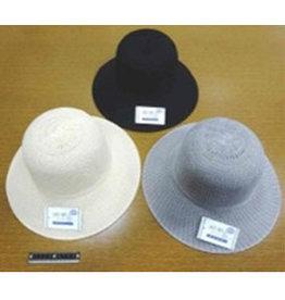 Pika Pika Japan Folding lace hat