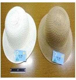 Pika Pika Japan Kids lace hat round