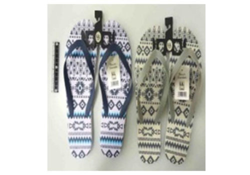 Beach sandals LL Ortega