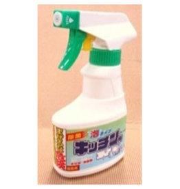 Pika Pika Japan Bleaching Liquid Spray Type