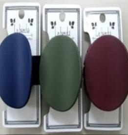 Pika Pika Japan Circle matte color hair vance