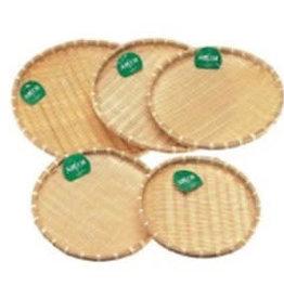 Pika Pika Japan bamboo basket assortment