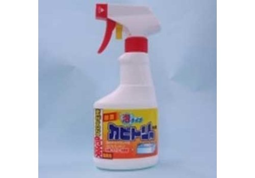 Mold Collecting Agent Spray Type