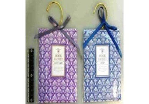 Aroma sachet lavender & soap II