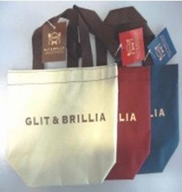 Pika Pika Japan G&B bag