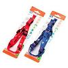 Pika Pika Japan Harness for walking foot print