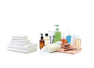 Sanitary&Cleaning and Washing Article