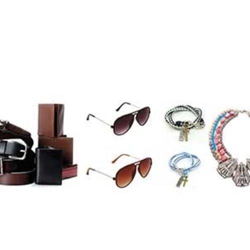 Accessoires en aanverwante producten