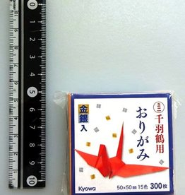 Pika Pika Japan Kyowa 50*50 300p