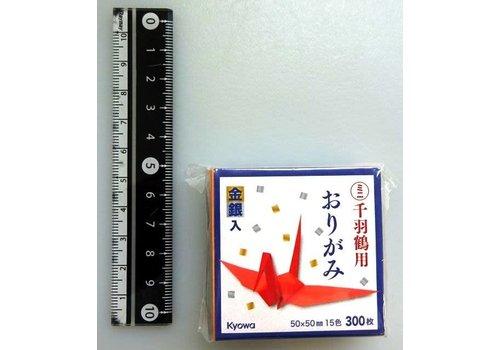 Kyowa 50*50 300p