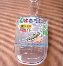 Pika Pika Japan FOOD GRINDER
