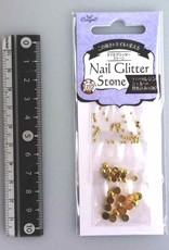 Pika Pika Japan Nail Glitter Stone 1712