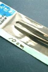 Pika Pika Japan Tweezers NKS400-206