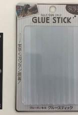 Pika Pika Japan Glue stick for glue gun 20st 7*100