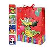 Pika Pika Japan Set Box GIFTBAG PAPER LARGE 4ASS