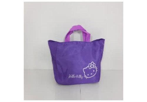 Hello Kitty hand bag