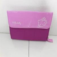 Hello Kitty portemonnee