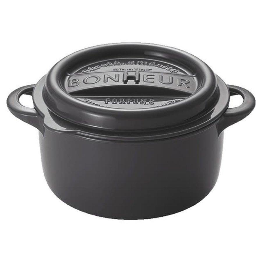 Bonheur NEW lunchpot LD gray-1