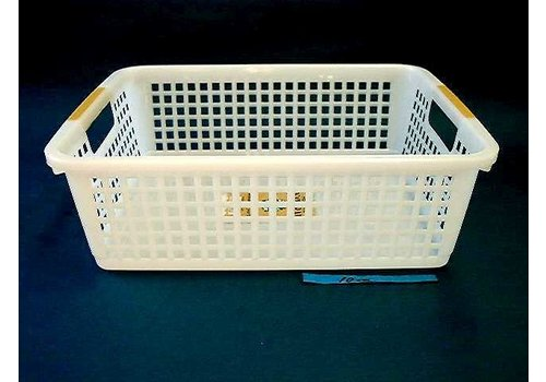 carry basket B5 is natural