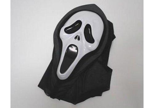 Horror maskB:PB