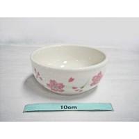 10cm bowl Sakura sakura