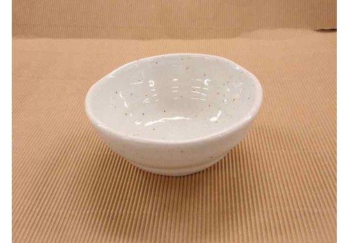 bowl Sunao