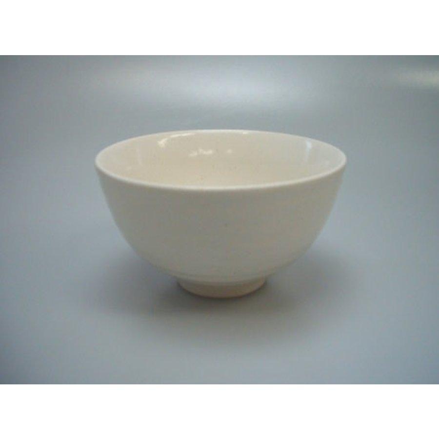 China bowl/kh-1