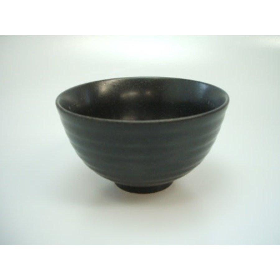 China bowl-1